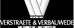 Logo Verstraete & Verbauwede