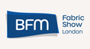 London Fabric Show