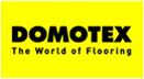 Domotex
