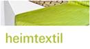 Heimtex 2013